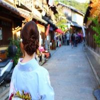 【GW】ポイント10倍■泊まってお得!京都町家を一棟まるっと貸切
