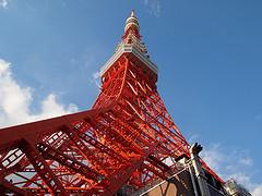 【東京タワー展望チケット付】東京タワーパノラマプラン
