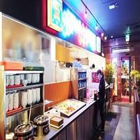 【ステーキ大好き!】老舗ステーキ88西口店ステーキディナー付きプラン☆朝食付き