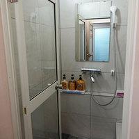 【101 】<女性専用ドミトリールーム|禁煙>女性の一人旅でも安心♪/素泊りプラン ※バストイレなし