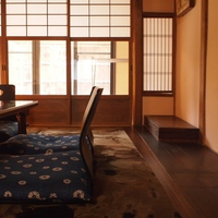 【2days stay】■2連泊以上のショートステイ割引!■和モダンなお部屋で京都町家貸切ステイ