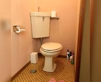 【女性限定!】個室トイレ付き特別室!〜畳にお布団でのんびり〜金沢駅から3駅!しかも駅前