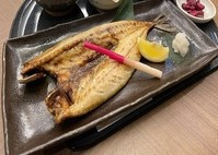 【平日限定】日替わり夕食つきプラン★☆ボリュームUP♪♪