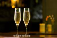 お誕生日プラン、結婚記念日やハネムーン様々なお祝いのシーンに!<1泊2食付>