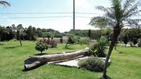 んみゃーち宮古島へ!≪素泊まり:自慢の中庭でのびのび過ごそう!スタンダードプラン≫