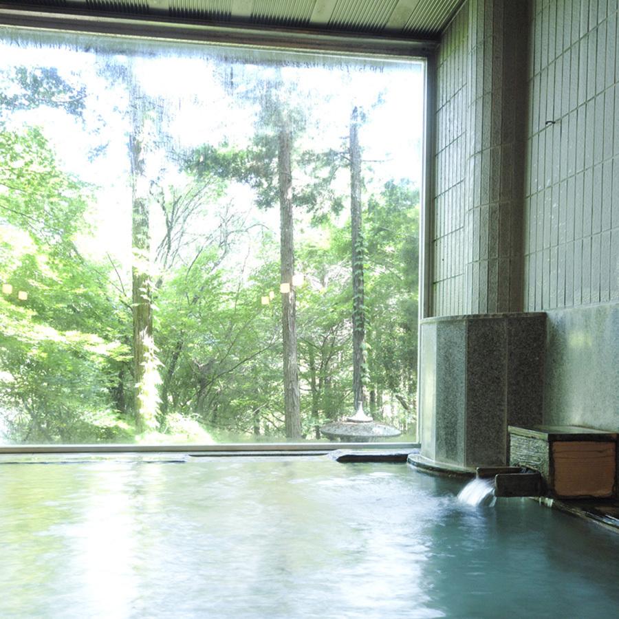 割烹旅館 桃山 関連画像 4枚目 楽天トラベル提供