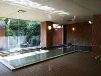 素泊りプラン 世界遺産「沖ノ島」が望める宿