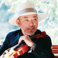 7月28日限定\「古澤巌×ストラディヴァリウス」生演奏チケット付き/神の音に酔いしれる<2食付>