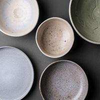 【丹波焼・陶芸体験プラン】日本遺産認定!日本六古窯で世界にひとつだけの作品作りを!<2食付>