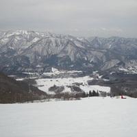 栂池高原スキー場目の前! ★ゴンドラ駅まで徒歩1分の好立地★  【2食付プラン】
