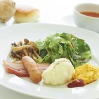 【スタンダードプラン】ゆったり過ごす奄美ステイ<朝食付き>