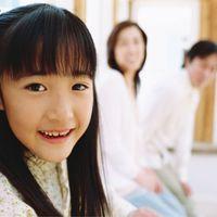 【ファミリープラン】お子様連れの家族旅行に♪小学生のお子様半額・未就学児無料★