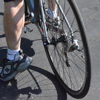 ◆白馬サイクルフェスタ◆自転車を愛する夫婦でおもてなし♪嬉しいポイント&ごほうび特典付き≪1泊朝食≫