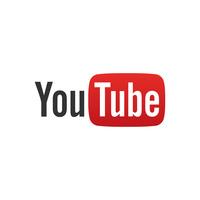 1日1組&平日限定!YouTuberやインスタグラマー専用★1円宿泊プラン★(証明必要)