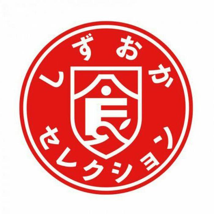 OYOホテル テトラリゾート 静岡 やいづ image