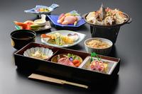 (^^♪ 静岡県在住の方々へ・しずおか割!朝夕食つきでのんびりと(^^♪