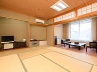 (^^♪静岡の幸満載〜We Love Shizuoka「しぞーかづくし」(^^♪