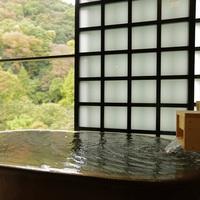 【当日限定】露天風呂付客室☆一泊朝食付きプラン♪