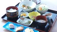 【朝食付】源泉100%の天然温泉&あっさり和朝食★最終チェックイン20時◎のびのび過ごしたい方必見