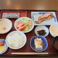 【お土産付き】北海道限定「男山」特別純米酒 720mL 付プラン(朝食付き)◆駐車場無料(先着順)◆