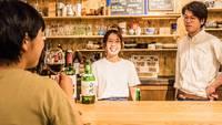 【春夏旅セール】【和室宿泊・素泊】プライベート感を重視する人にオススメ!甲府の観光やビジネスに♪