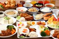 【トク旅北海道】クーポンブック付☆8月1日〜☆スタンダードツイン☆無料朝食付♪