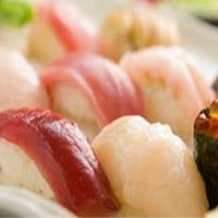 【美味旬旅】☆焼肉・お寿司・とんかつ☆選べる三ッ星レストランシステムお食事券2000円付プラン☆