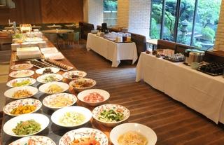【通年】京都といえばやっぱり和食★和食処帆舟でミニ会席ディナー付プラン(1泊2食付)