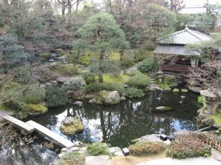 【通年】京のおばんざい多数の和洋折衷朝食バイキング付プラン(1泊朝食付)