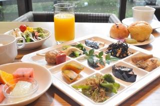 【通年】「四季の帆舟御膳」京都の美味を堪能★ディナー会席付プラン(1泊2食付)