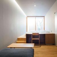 【冬春旅セール】木と過ごす 新客室「テラス111」ご宿泊プラン〈夕・朝 二食付き〉