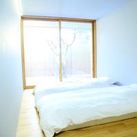 木と過ごす 新客室「テラス111」ご宿泊プラン〈夕・朝 二食付き〉