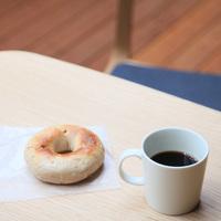 新客室「テラス111」ご宿泊プラン 〈ご朝食付き〉