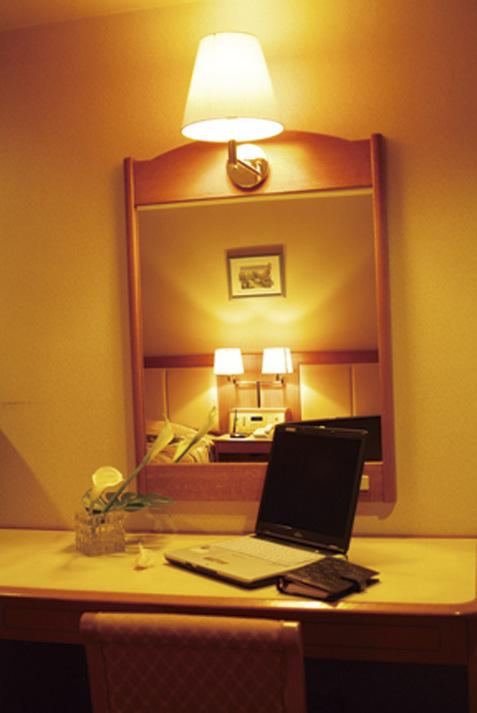 志布志湾 大黒リゾートホテル image