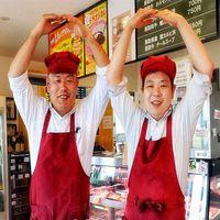焼肉温泉☆2020夏休み☆地元の人気焼肉店で特選鳥取和牛焼肉プラン(送迎付き)