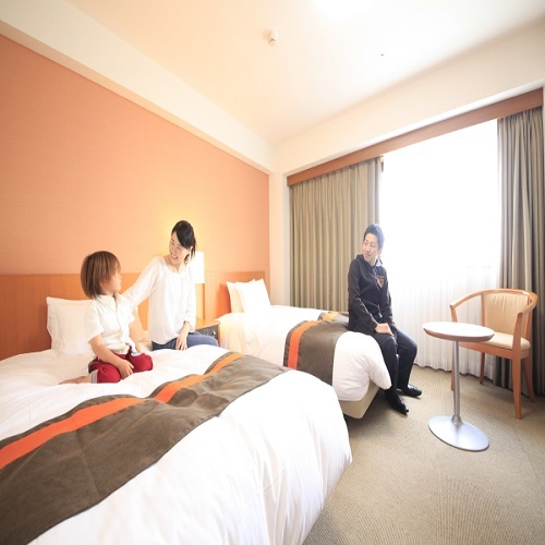 リッチモンドホテル宮崎駅前 image