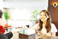 【朝食付】【女性専用】美しさをサポート!プレゼント付レディースプラン★宮崎空港から電車で10分乗換無