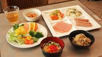 【沖縄ワーケーション】☆5連泊でお得☆駐車場無料◆朝食付