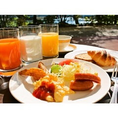 【J-SMART 400】朝食つき〜JMB400マイルがたまる〜