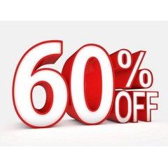 【休日満喫】60%OFF 休日限定プラン〜和洋バイキングのご朝食つき&駐車場無料〜