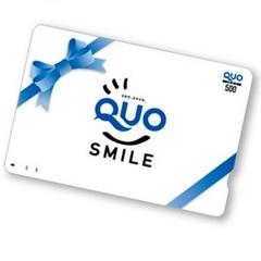 QUOカード500円込み ビジネスプラン