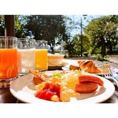 【J-SMART 600】朝食つき〜JMB600マイルがたまる〜
