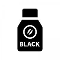 【現金決済プラン】喫煙ツイン☆飲んでさわやか♪冷た〜いブラックコーヒー(缶)付プラン☆