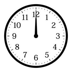 【現金決済】【在庫限定】☆お昼までどうぞ♪ 12:00チェックアウト!レイトチェックアウトシングル♪