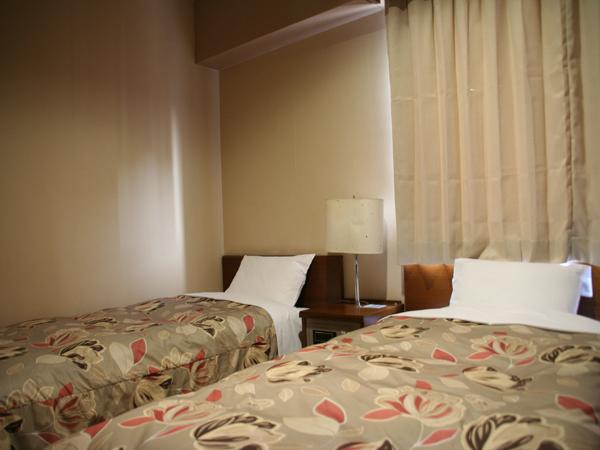 ホテル パレス仙台 関連画像 3枚目 楽天トラベル提供