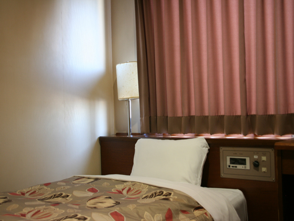 ホテル パレス仙台 関連画像 4枚目 楽天トラベル提供