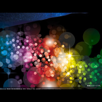 【湯西川温泉夏の3大イベント第二弾】人気イベント湯西川の渓流を彩る『心かわあかり』★