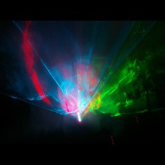 【湯西川温泉夏の3大イベント第三弾】避暑地ですごす幻想的な一夜『オーロラファンタジー』