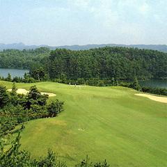 【ゴルフ旅にオススメ】大社カントリークラブ・島根ゴルフ倶楽部まで車で約30分♪