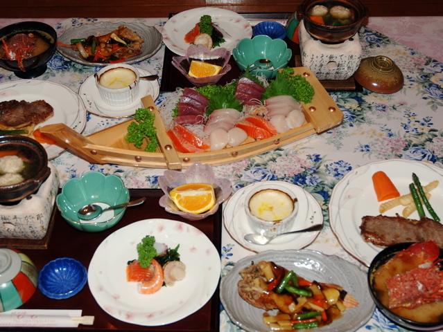 Атами - Petit Resort Momo